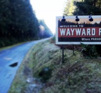 wayward-pines-review-header