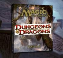 Featured_D&D-MagicZendikar