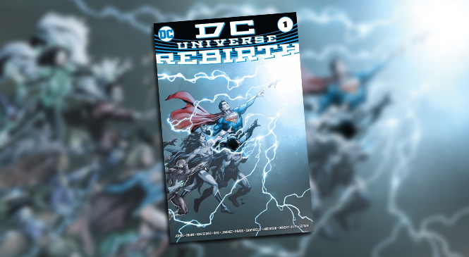 Featured_DC_Rebirth1