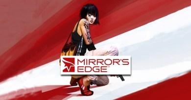 EA Runs with Endemol for MIRROR'S EDGE TV Series