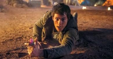 maze-runner-scorch-trials-movie-images