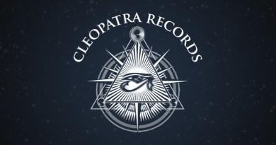 Featured_CleopatraRecords