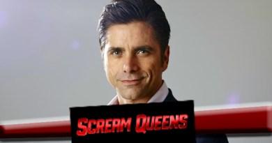 Featured_ScreamQueens_JohnStamos