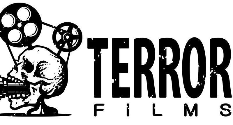 Terror Films Invades the Great White North