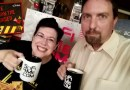LIVE FROM THE BUNKER: Ruth Lichtwardt Talks Worldcon 74