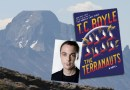 Jim Parsons to Produce THE TERRANAUTS for CW
