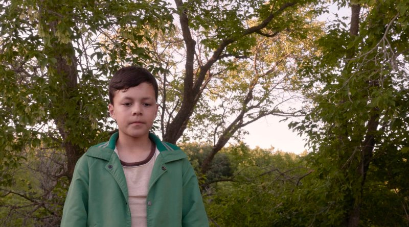 Recap: CHANNEL ZERO Gets Closer to the Truth of Candle Cove