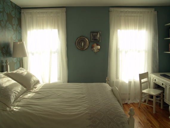 bedroom-decorating-ideas-full room shot