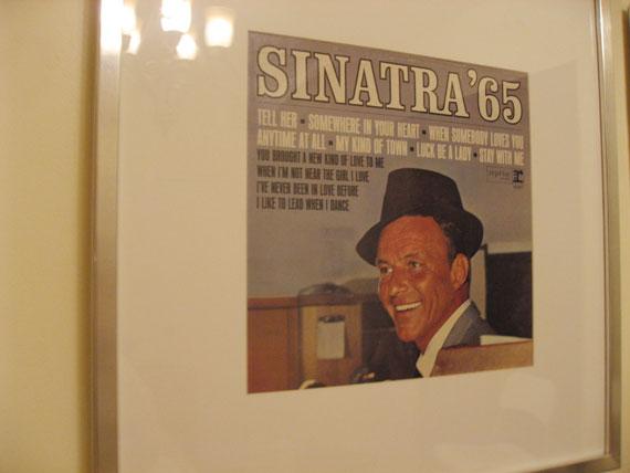 framing-ideas-records-hat