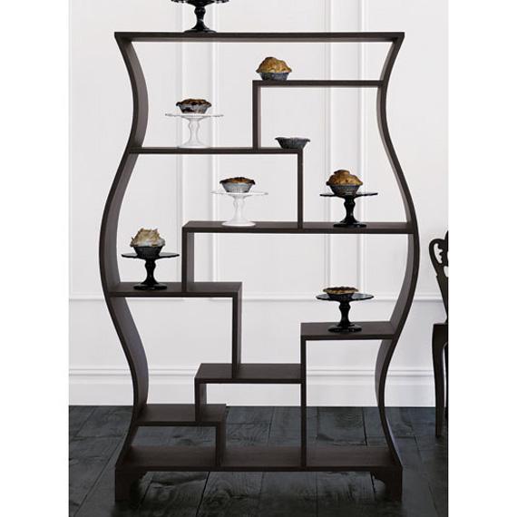 storage-ideas-brocade