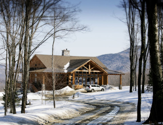 vt-wedding-venue-cabin
