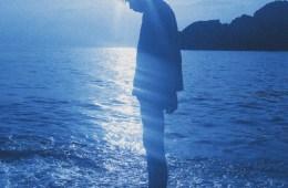 Piers Faccini – I Dreamed An Island