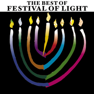 The Best Of Festival Of Light WEB