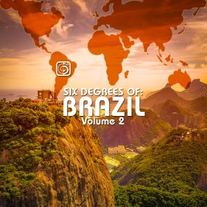SixDegreesBrazilVol2_Mountains_Orange