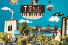 The Silver Lake Chorus Album