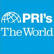 PRI's The World remember Issa Bagayogo