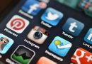 Infographic: 80-20 Rule in Social Media