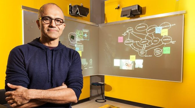 Satya-Nadella-New-CEO-Microsoft-YellowEngineering-Whiteboard-At-Work-Large-crop