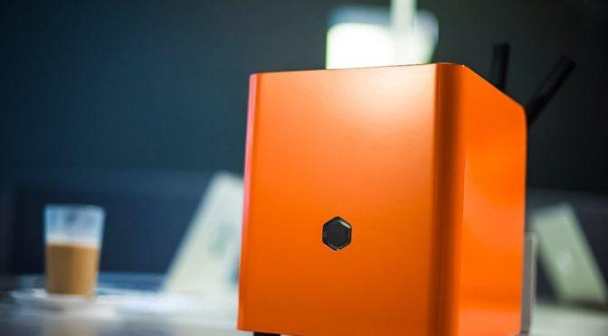protonet-maya-carla-carlita-orange-hrm-server-yammer-sme-enterprise-on-premises-solution-orange-funky-design