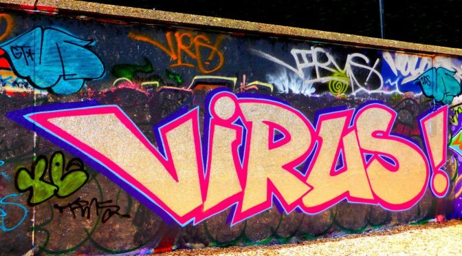 duncan-anti-virus-graffiti-writer-piece-applications-norton-avira