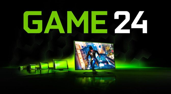 nvidia-game24-gaming-event-international-record