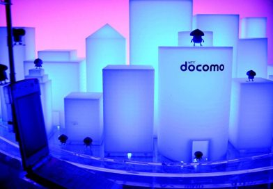 Docomo to Bring the SIM Card of the Future
