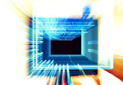 RESILIA: When InfoSec Meets ITSM