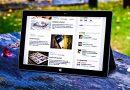 5 WordPress Plugins to Boost Social Media Integration