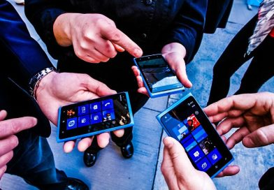 Tooling for the Smart Wars: Android or Windows Phone?