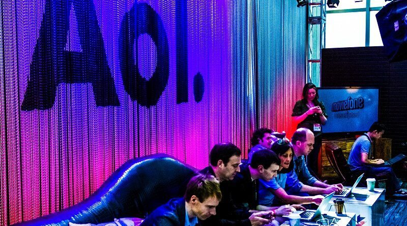 AOL Acquires Millennial Media for $238 Million