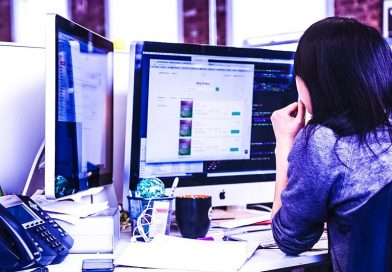 What You Need to Do to Become a Web Designer