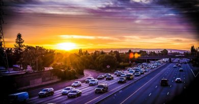 How Sunnyvale Is Turning into a Smart City [Video]