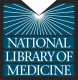 NIH National Library of Medicine