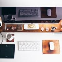 Benefits of Translating your blog