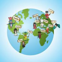 The Role Localization plays in Global Marketing