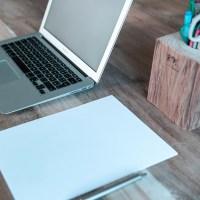 Top 10 Tips for New Freelance Translators