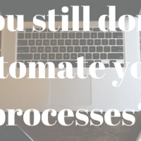 Automate your translation processes
