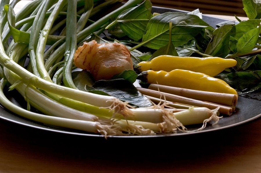 10 Must-Have Ingredients for Last-Minute Thai Food at Home