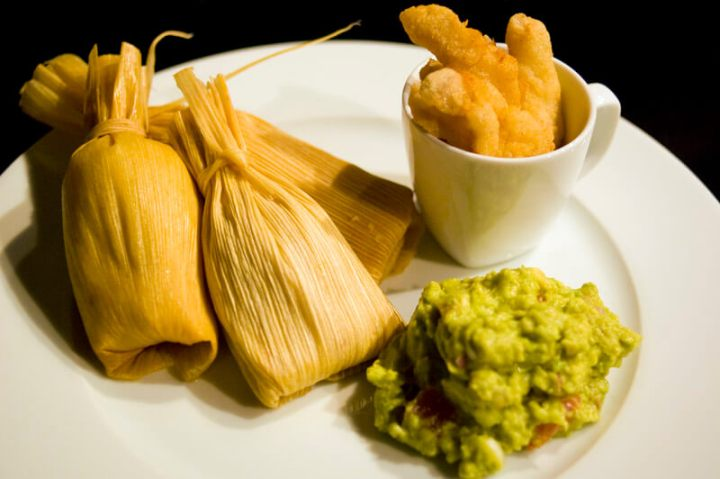 Alternative Side Dishes, Side Dish, Side Dishes, Tamale, Tamales
