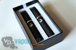 cloud-vaporizer-g20-3