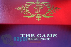 g-pen-the-game-vaporizer-3