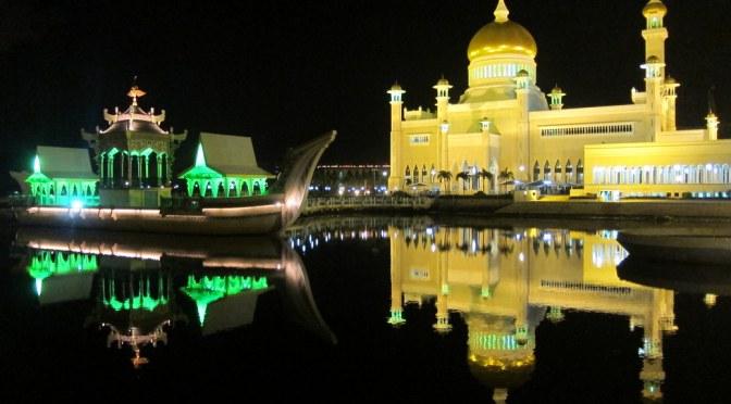 Brunei-001