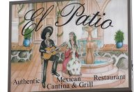 El Patio moves to former Goat coffee house - WQOW TV: Eau ...