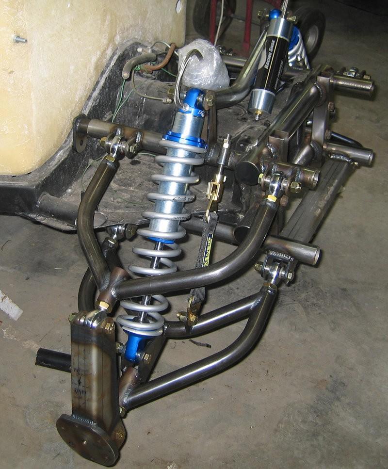 ariel atom frame plans - Google Search homemade vehicles - copy blueprint engines bp3501ctc1
