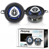 Peiying PY-AQ352