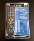 Универесално дистанционно Cabletech UET-606