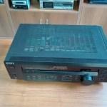 Sony STR-DE245