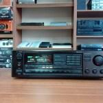 Onkyo TX-9031RDS