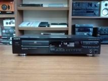 Sony CDP-397