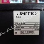 Jamo E430